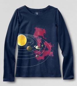 Space_shirt1