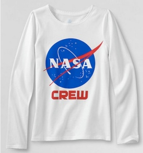 Space_shirt2