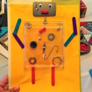 robot_prototype