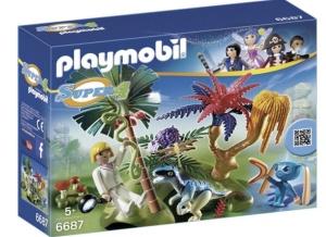 PlaymobilDino