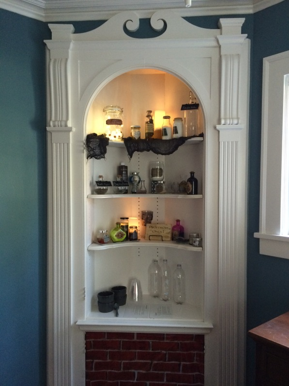 PotionsShelf